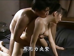 Classic fresh videos - hot asians nude