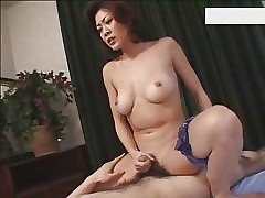 Sakura Sakurada nude tube - perfect asian ass