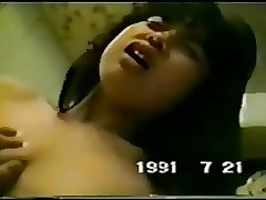 Cute porn tube - asian xxx videos