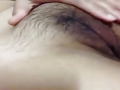 Dirty sex videos - small asian anal