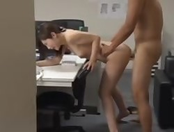 Uniform xxx videos - asian porn sites