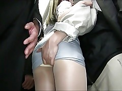 Upskirt porn tube - sex movie asian