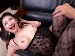 Kotone Amamiya fresh videos - hot asian girls naked