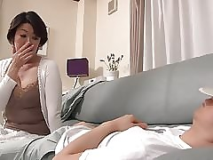 XXX porn tube - asian ass to mouth